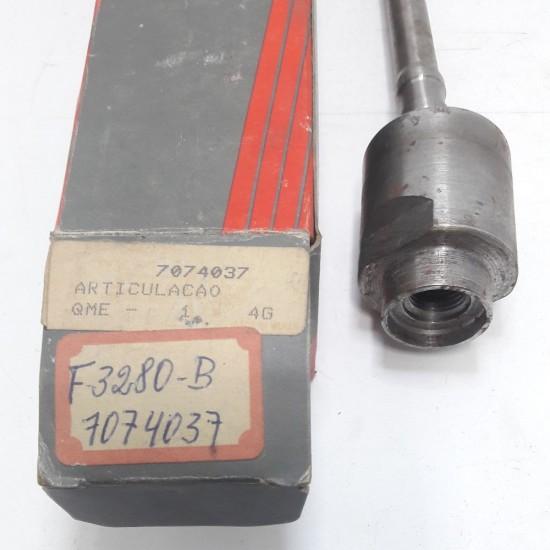 Articulação Axial Fiat 147 Original Fiat 7074037