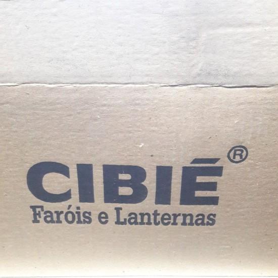 Farol H4 Versailles Le Original Cibié 7003372