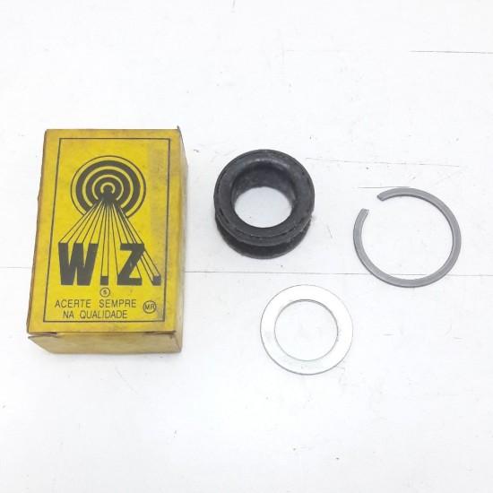 Rolamento Superior Coluna Direção Monza Kadett 270-Cm