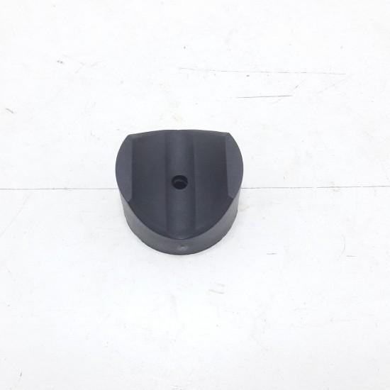 Bucha Tucho Caixa Direção Escort 81Ab 3K653A