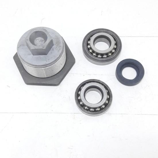 Kit Reparo do Pinhão Chevette 73/ 40150051