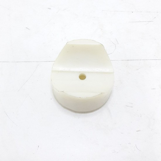 Tucho Caixa Direção Monza Kadett Original Corcema 90090803
