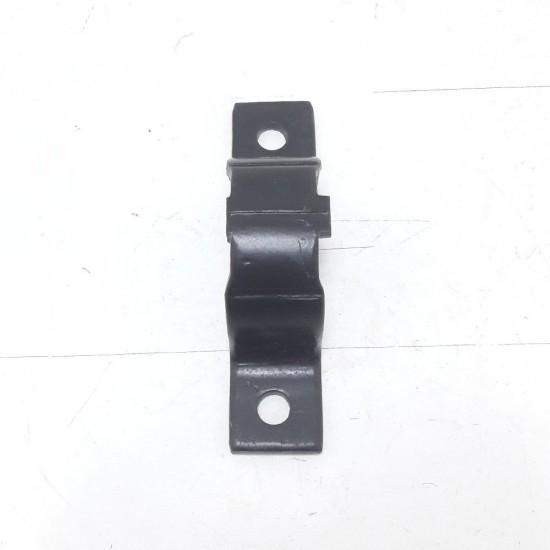 Abraçadeiras Coluna Direção Fiat 147 4179801