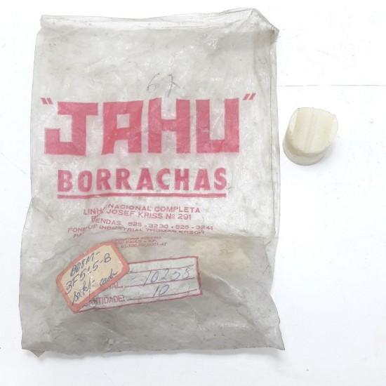Tucho Caixa Direção Corcel Del Rey Pampa 69/ Jahu