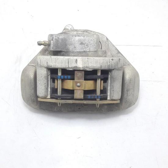 Suporte Cavalete da Pinça do Freio Dianteiro Ld Uno Original Fiat