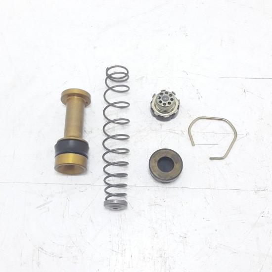 Reparo Cilindro Mestre Simples Ford Belina Corcel Varga Rrcm 5089.1