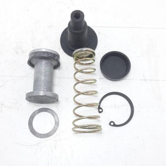 Reparo Cilindro Mestre Bendix Vw Caminhão 6-80 11-130 82 em Diante Controil C1015.4