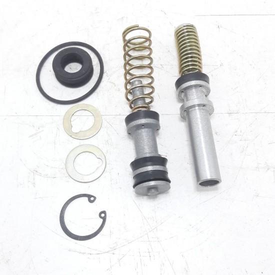 Reparo Cilindro Mestre Varga Fiat Todos com Servo 77 em Diante Controil C1081.2