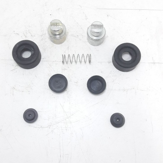 Reparo Cilindro Roda Dianteiro X12 Tr Fusca 1500 1300 Gots G4030