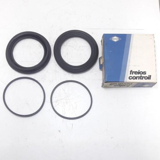 Reparo Cilindro Roda Dianteiro Bendix a C D 10 20 78 em Diante a C D 40 85 em Diante Controil C1500.8 Fd
