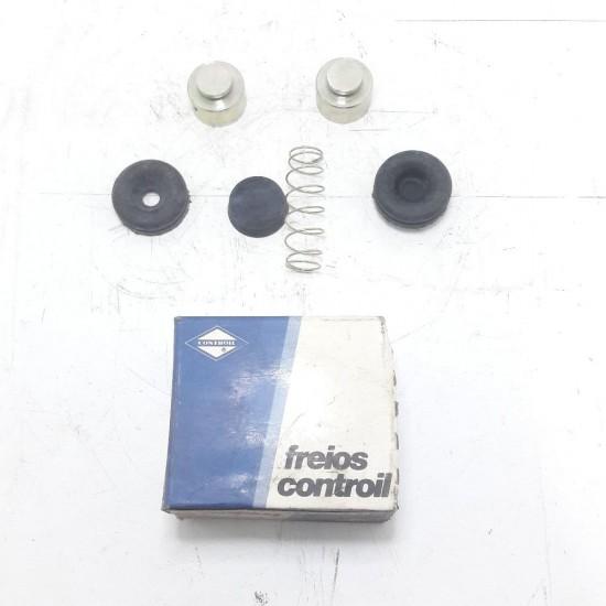 Reparo Cilindro Roda Traz. 7 8 Bendix D1800 Opala Caravan Belina II Controil C1442.7