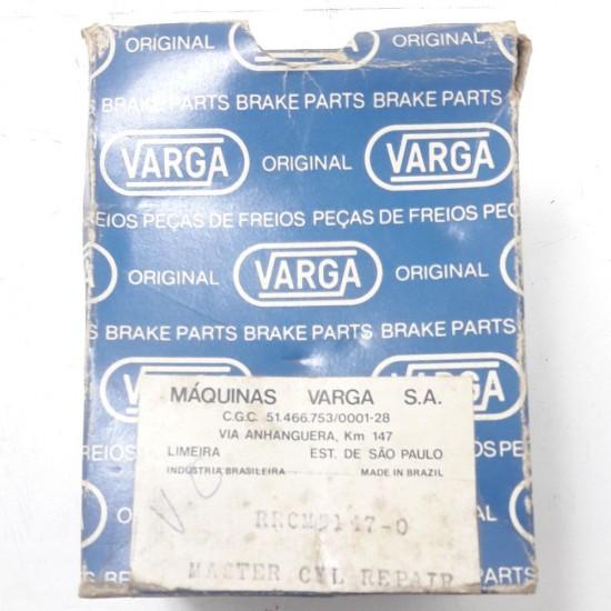 Reparo Cilindro Mestre Fusca Varga 5147 0