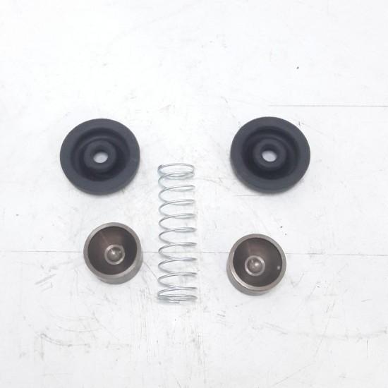 Reparo Cilindro Roda Diant. 1 D C 60 78 a 79 Gots G3480