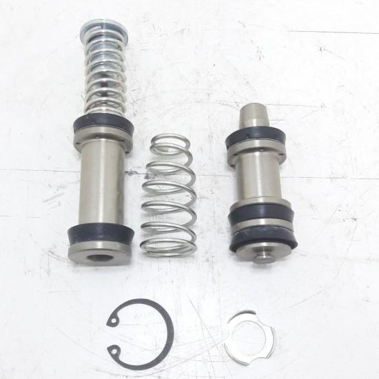 Reparo Cilindro Mestre Duplo 1 F1000 F2000 F100 C10 14 15 16 D10 20 Agrale Gots G3540