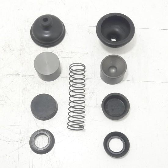 Reparo Cilindro Roda 1 1 4 F350 400 4000 a C D 40 D400 P400 Bendix 2254379