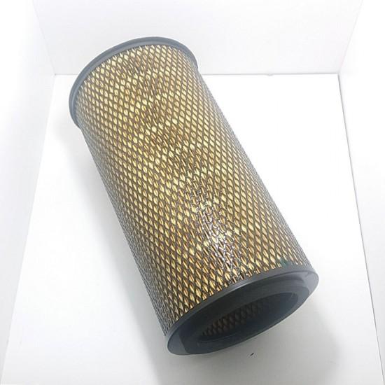 Filtro de Ar  F1000 89/ F2000 F4000 90/92