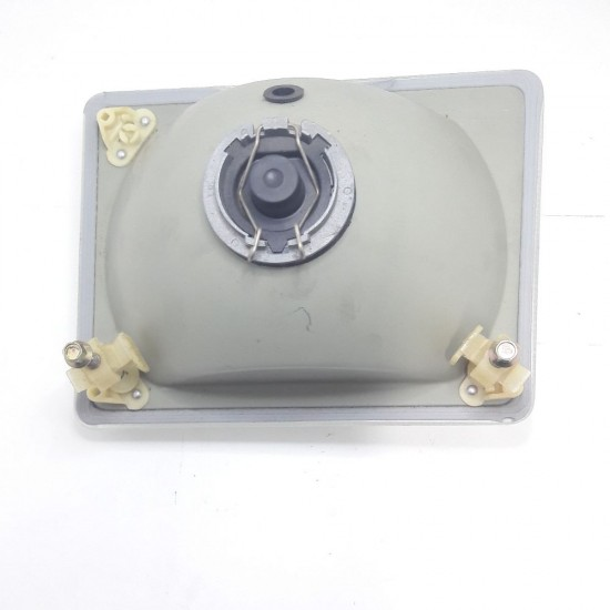 Farol H4 S/soquete Ld Uno Premio 84/90