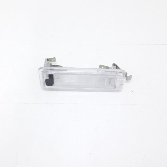 Lanterna Iluminação Interna Fusca 84 Polimatic