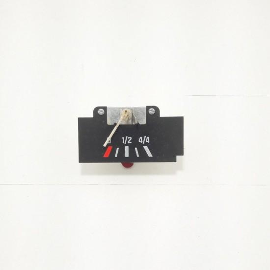 Indicador Combustível Fiat Spazio