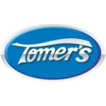 Tomers