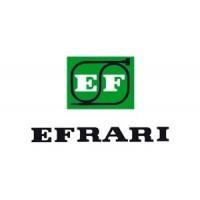 Efrari